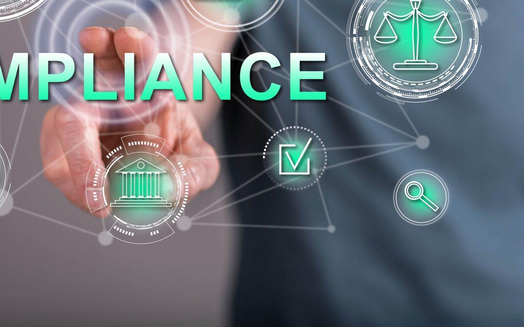 FAQ | Association Services Network